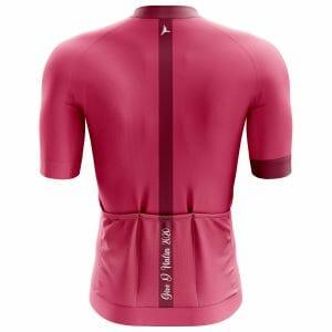 Jersey Edicion especial Giro de Italia
